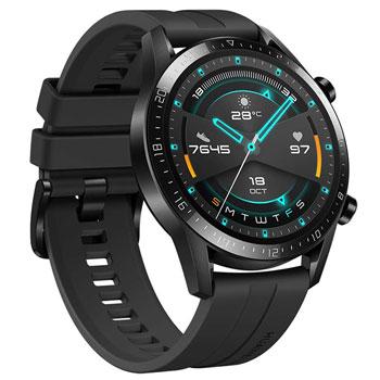 mejor smartwatch