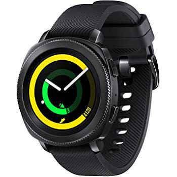mejor smartwatch calidad precio