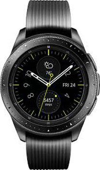 10.Samsung Galaxy Watch