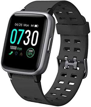 Smartwatch Willfull