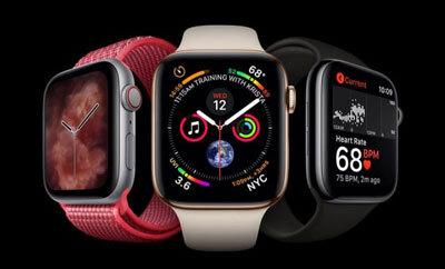 El mejor smartwatch calidad precio