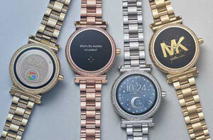 Guía para comprar el mejor smartwatch para mujer