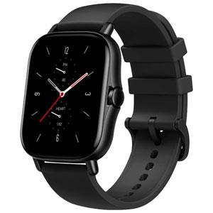 Mejor reloj deportivo GPS calidad precio