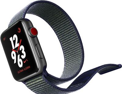 que apple watch comprar
