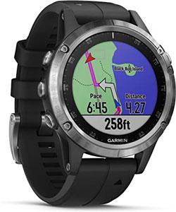 Mejor reloj Garmin para ciclismo calidad precio