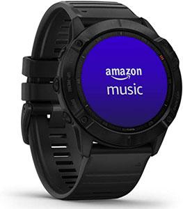Mejor reloj Garmin GPS calidad precio