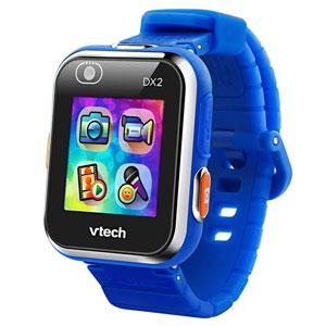 Mejor reloj niño GPS calidad precio