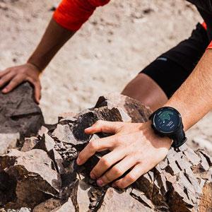Mejor reloj running