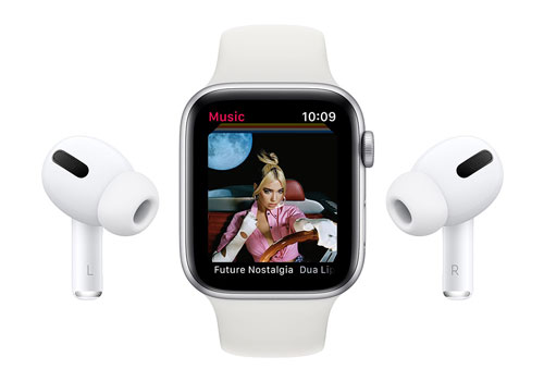 que reloj apple watch comprar